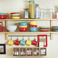 Jigsaw puzzle: In the kitchen