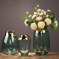Jigsaw puzzle: With vases