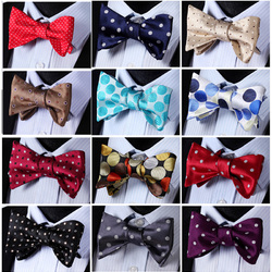 Jigsaw puzzle: Bow Ties