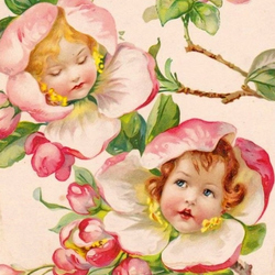 Jigsaw puzzle: Easter cards